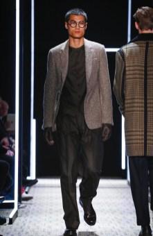cerruti-menswear-fall-winter-2017-paris22