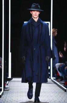 cerruti-menswear-fall-winter-2017-paris24