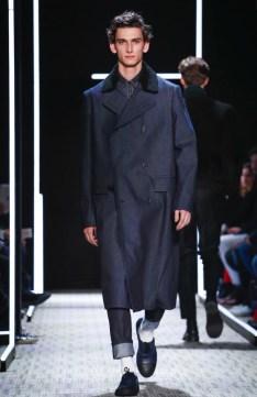 cerruti-menswear-fall-winter-2017-paris29