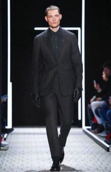 cerruti-menswear-fall-winter-2017-paris3