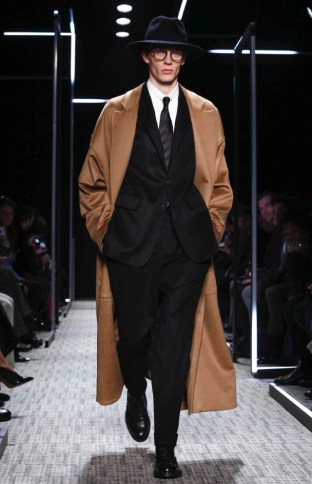 cerruti-menswear-fall-winter-2017-paris34