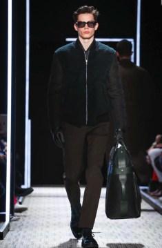 cerruti-menswear-fall-winter-2017-paris42