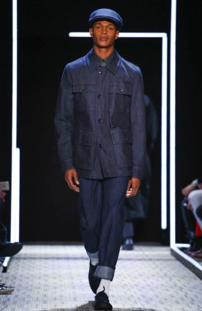 cerruti-menswear-fall-winter-2017-paris45