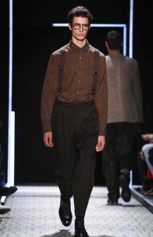 cerruti-menswear-fall-winter-2017-paris47