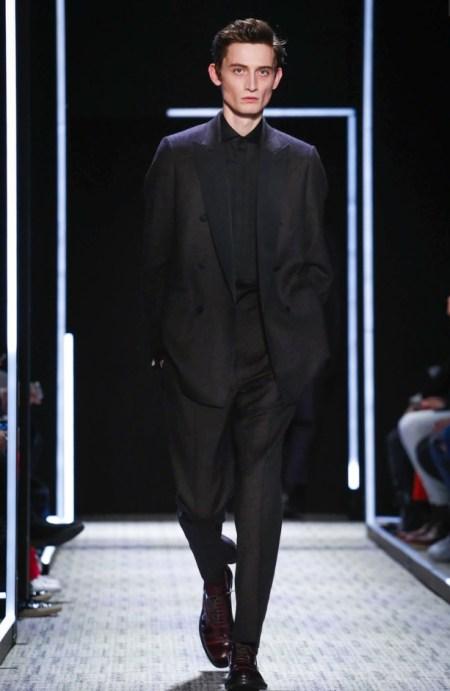 cerruti-menswear-fall-winter-2017-paris48