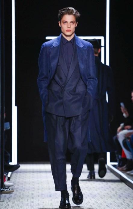 cerruti-menswear-fall-winter-2017-paris49