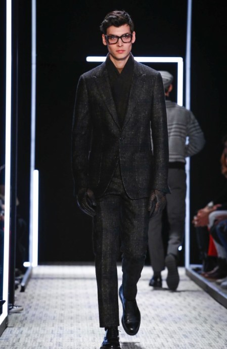 cerruti-menswear-fall-winter-2017-paris51