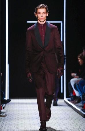 cerruti-menswear-fall-winter-2017-paris6
