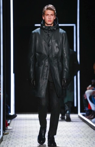 cerruti-menswear-fall-winter-2017-paris8