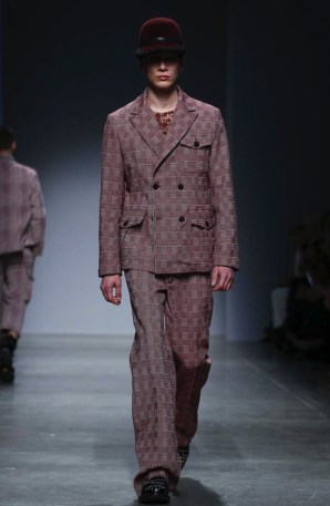 christian-pellizzari-menswear-fall-winter-2017-milan18