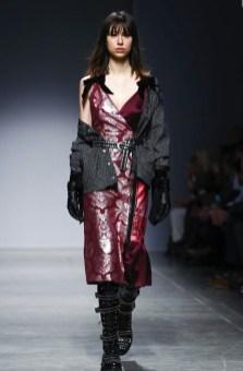 christian-pellizzari-menswear-fall-winter-2017-milan28