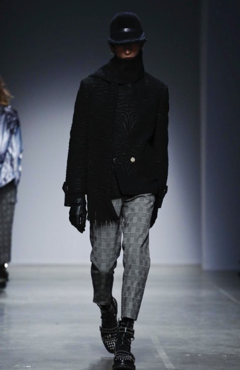 christian-pellizzari-menswear-fall-winter-2017-milan32