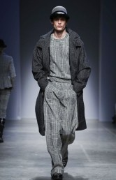 christian-pellizzari-menswear-fall-winter-2017-milan8