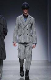 christian-pellizzari-menswear-fall-winter-2017-milan9