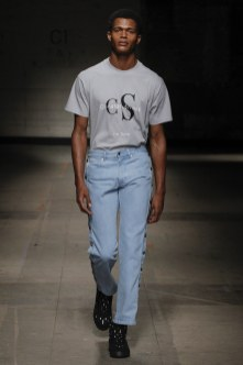 christopher-shannon-aw17-london11