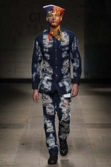 christopher-shannon-aw17-london17