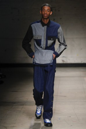 christopher-shannon-aw17-london7