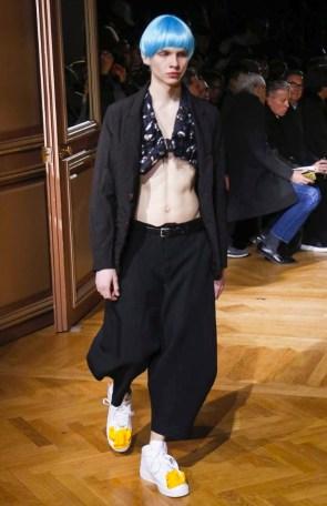 comme-des-garcons-homme-plus-menswear-fall-winter-2017-paris18