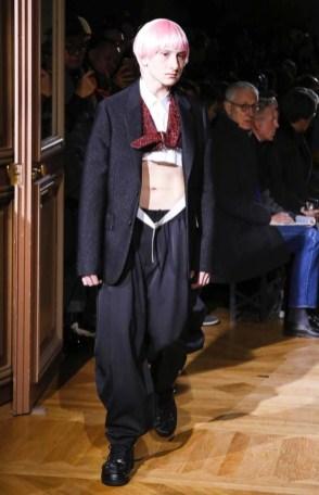 comme-des-garcons-homme-plus-menswear-fall-winter-2017-paris20