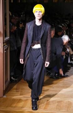 comme-des-garcons-homme-plus-menswear-fall-winter-2017-paris34