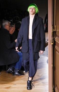 comme-des-garcons-homme-plus-menswear-fall-winter-2017-paris37