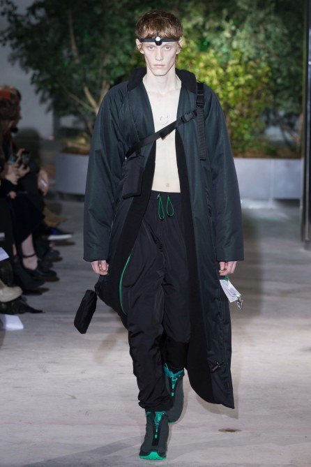 cottweiler-aw17-london1