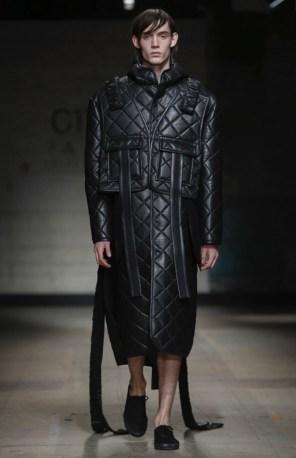 craig-green-menswear-fall-winter-2017-london19