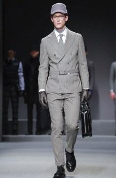 daks-menswear-fall-winter-2017-milan10