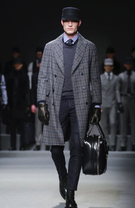 daks-menswear-fall-winter-2017-milan13