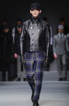 daks-menswear-fall-winter-2017-milan18