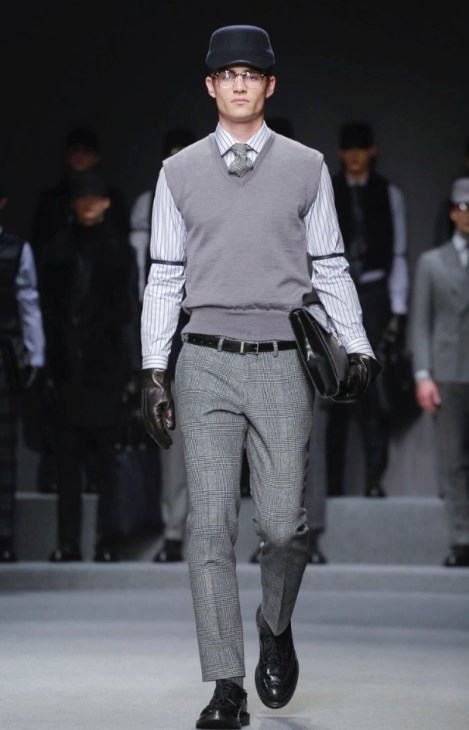 daks-menswear-fall-winter-2017-milan27