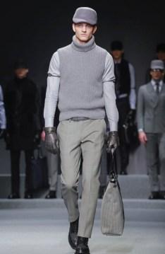 daks-menswear-fall-winter-2017-milan28