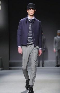 daks-menswear-fall-winter-2017-milan30