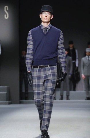 daks-menswear-fall-winter-2017-milan32