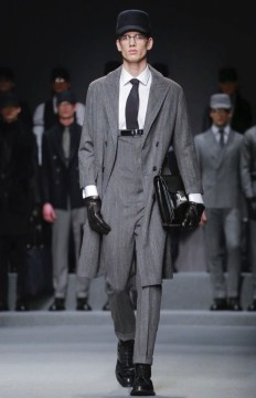 daks-menswear-fall-winter-2017-milan35