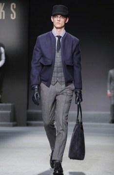 daks-menswear-fall-winter-2017-milan38