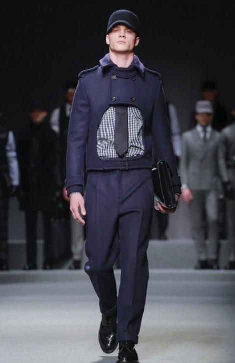 daks-menswear-fall-winter-2017-milan39