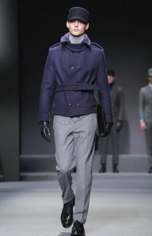 daks-menswear-fall-winter-2017-milan4
