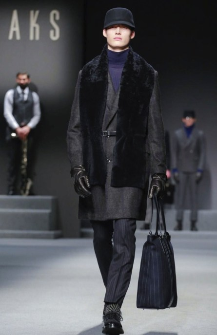 daks-menswear-fall-winter-2017-milan41