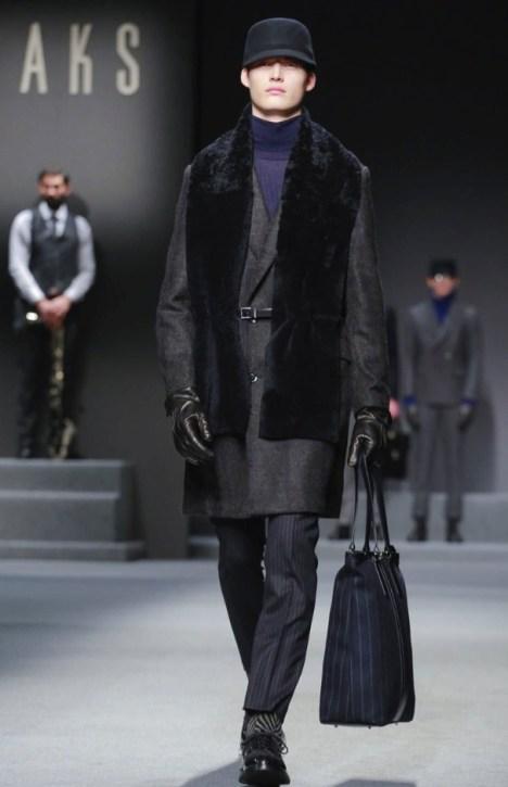 daks-menswear-fall-winter-2017-milan41