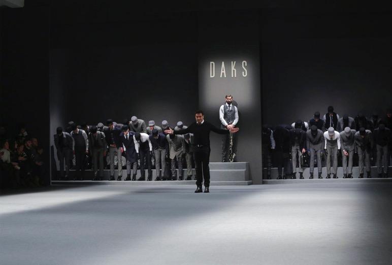 daks-menswear-fall-winter-2017-milan6