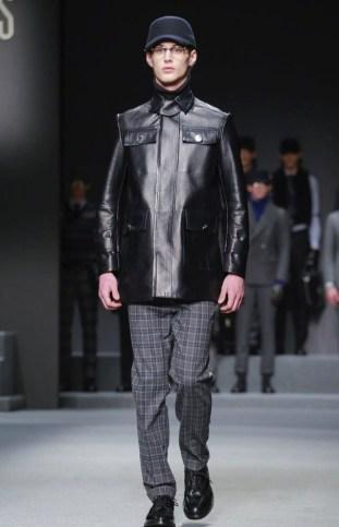 daks-menswear-fall-winter-2017-milan7