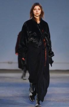 damir-doma-menswear-fall-winter-2017-milan1