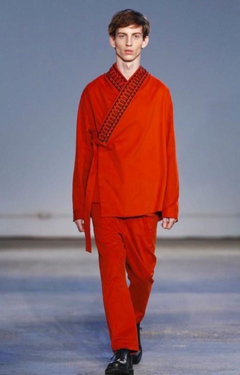 damir-doma-menswear-fall-winter-2017-milan12