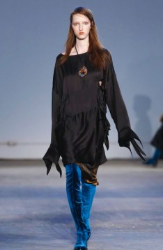 damir-doma-menswear-fall-winter-2017-milan29