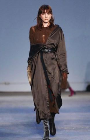 damir-doma-menswear-fall-winter-2017-milan31