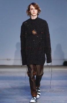 damir-doma-menswear-fall-winter-2017-milan35