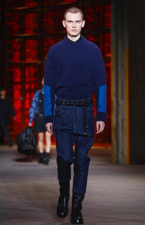diesel-black-gold-menswear-fall-winter-2017-milan13