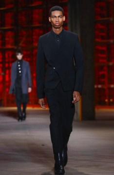 diesel-black-gold-menswear-fall-winter-2017-milan15