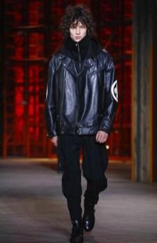 diesel-black-gold-menswear-fall-winter-2017-milan17
